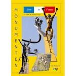Tour de France Monumenten