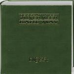 De schat in het zilvermeer - Karl May (ISBN 9789064078651)