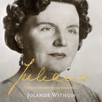 Juliana - Jolande Withuis (ISBN 9789023463368)