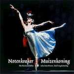 Notenkraker & Muizenkoning - Bette Westra (ISBN 9789025741792)