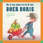 De A van appel en de B van Boer Boris - Ted van Lieshout