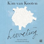 Lieveling - Kim van Kooten, Pauline Barendregt (ISBN 9789048834112)