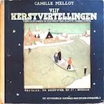 Vijf Kerstvertellingen - Stijn Streuvels