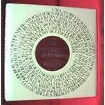 The Music Makers - Victor Stevenson, Clive Unger-Hamilton (ISBN 9780491028837)