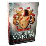 Tuf Voyaging - George R. R. Martin (ISBN 9781407247274)
