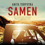 Samen - Anita Terpstra (ISBN 9789023493853)
