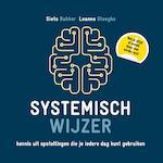 Systemisch wijzer - Siets Bakker (ISBN 9789492331410)