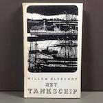 Het tankschip - Willem Elsschot