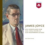 James Joyce - Geert Lernout (ISBN 9789085301707)