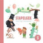 superdiverse kinderboeken