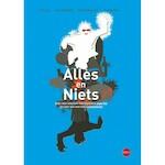 Alles of niets - Erik Thys, Geerdt Magiels, Sabien Wyckaert, Marc De Hert (ISBN 9789462670860)