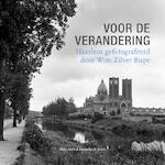 Voor de verandering - Eddie Aarts, Alexander de Bruin (ISBN 9789491936081)