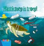 PLASTICSOEP IS TROEP! - Annemarie van den Brink (ISBN 9789048733590)