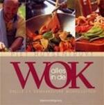 Alles in de wok - Piet Huysentruyt (ISBN 9789076685335)