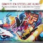 Graffiti and Urban Art - Cristian Campos (ISBN 9788499367729)