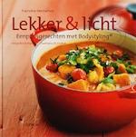 Lekker & licht / 3 - Francine Vermeiren (ISBN 9789020966015)