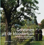 Geheimen uit de kloostertuin - Tini Brugge (ISBN 9789059950610)