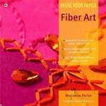 Fiber art - Marianne Perlot (ISBN 9789044312225)