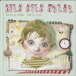 bieb bieb hoera - Brigitte Minne (ISBN 9789058386441)
