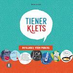 Tienerklets ! - Michal Janssen (ISBN 9789081477949)