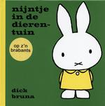 op z´n Brabants - Dick Bruna (ISBN 9789056152987)