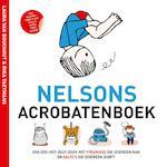 Nelsons acrobatenboek - Rika Taeymans, Laura Van Bouchout (ISBN 9789059085176)