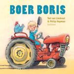 Boer Boris - Ted van Lieshout (ISBN 9789025752002)