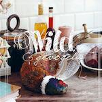 Wild en gevogelte - Claartje Lindhout (ISBN 9789023014195)