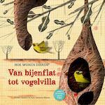 Van bijenflat tot vogelvilla