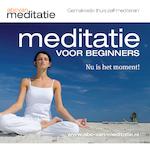Meditatie voor beginners - Mark Teijgeler, ABC-van-Meditatie (ISBN 9789461498854)