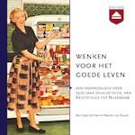 Wenken voor het goede leven - Maarten van Buuren, Joep Dohmen (ISBN 9789085308966)