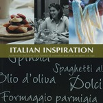 Italian inspiration - Mara Grimm (ISBN 9789076218854)