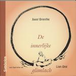 De innerlijke glimlach - Joost Drenthe (ISBN 9789074899581)
