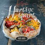 Hartige taart - Jasmin Schults (ISBN 9789023014171)