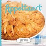 Appeltaart - Jasmin Schults (ISBN 9789023014164)