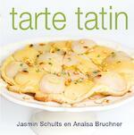 Tarte tatin - Jasmin Schults (ISBN 9789023014188)