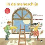 In de maneschijn - Marian van Lieshoud (ISBN 9789460688911)
