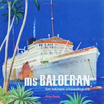 MS Baloeran - Nico Guns (ISBN 9789057304743)
