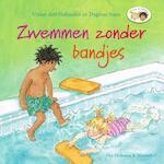Zwemmen zonder bandjes - Vivian den Hollander