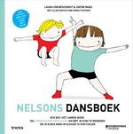 Nelsons dansboek - Laura van Bouchout, Dafne Maes (ISBN 9789059088009)
