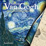 Vincent Van Gogh - Rosalind Ormiston (ISBN 9789059475137)