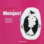 Handleiding voor meisjes! - Kolet Janssen (ISBN 9789059082076)