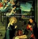 Kunst op vleugels - Ariane van Suchtelen, Yvette Bruijnen, Edwin Buijsen (ISBN 9789066118218)