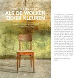 Als de wolken zilver kleuren - Tim Bambacht (ISBN 9789082341034)