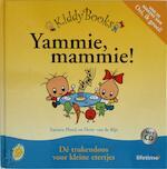 Yammie, mammie! - H. van de X. / Rijt Plooij (ISBN 9789021597539)