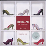 Origami, hip en trendy