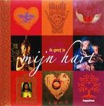Ik geef je mijn hart - Unknown (ISBN 9789058975324)