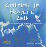 Ontdek je Hogere Zelf - J.C. van der Heide, Jan C. van der Heide (ISBN 9789065860651)