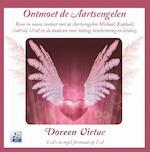 Ontmoet de aartsengelen - Doreen Virtue (ISBN 9789079995455)