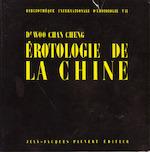 Érotologie de la Chine - Wou-chan Cheng, Wu-Chan Cheng